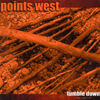 Points West